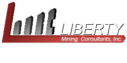 Liberty Mining Consultants